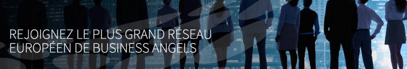 angel business club
