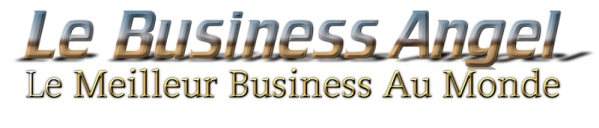 le business angel