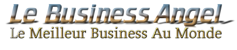 le business angel 4