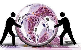 plans de financement pour startup